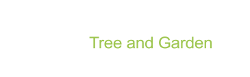 Hampshire Tree and Garden