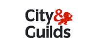 CityGuildsNPTC