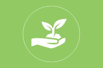 planting_Green